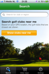 Golf course reviews by LeadingCourses screenshot 1/6