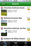 Golf course reviews by LeadingCourses screenshot 2/6