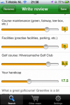 Golf course reviews by LeadingCourses screenshot 5/6