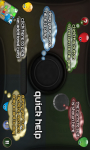 WHOT Card Game screenshot 2/5