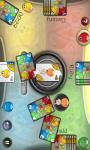 WHOT Card Game screenshot 3/5