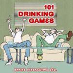 101 Drinking Games Free screenshot 1/2