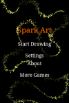 Spark Art screenshot 1/5