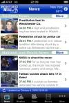 7Online - New York news, weather & sports screenshot 1/1