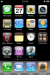 Mom Phone screenshot 1/1