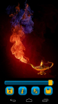 Fire Wallpapers free screenshot 4/5