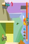 Fleabag and Mutt Battle screenshot 3/3