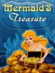Mermaids Treasure screenshot 1/4
