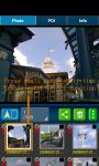 GPS Photo Viewer screenshot 1/5