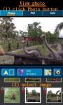 GPS Photo Viewer screenshot 2/5