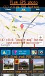 GPS Photo Viewer screenshot 3/5