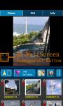 GPS Photo Viewer screenshot 4/5
