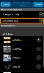 GPS Photo Viewer screenshot 5/5