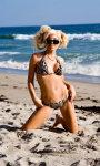 Sexy Beach Babes screenshot 3/3