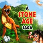 A Stone Age Saga Free screenshot 1/2