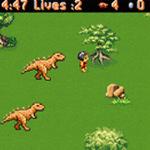 A Stone Age Saga Free screenshot 2/2