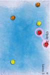 Ladybug 2 screenshot 2/2