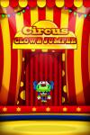 Circus Clown Jumper Gold screenshot 1/5