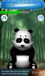Wake Panda Up screenshot 1/5