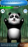 Wake Panda Up screenshot 2/5