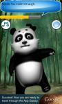 Wake Panda Up screenshot 3/5