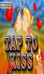 Tap To Kiss – Free screenshot 1/6