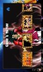 Dragon Ball Puzzle-sda screenshot 3/5