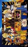 Dragon Ball Puzzle-sda screenshot 4/5