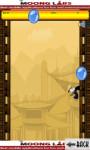 Ninja Kid Run – Free screenshot 3/6