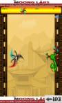Ninja Kid Run – Free screenshot 4/6