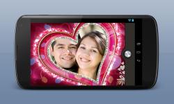 Love Test HD  screenshot 2/6