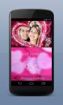 Love Test HD  screenshot 3/6