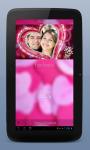 Love Test HD  screenshot 5/6