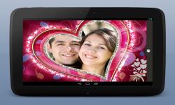 Love Test HD  screenshot 6/6