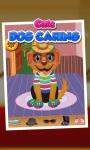Cute Dog Caring 2 - Kids Game screenshot 4/5