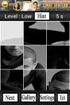 Chris Brown Puzzle Games screenshot 3/6