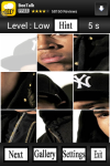 Chris Brown Puzzle Games screenshot 4/6