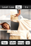 Chris Brown Puzzle Games screenshot 6/6