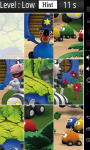 Kids Puzzle Jungle Junction screenshot 2/6
