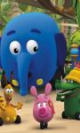 Kids Puzzle Jungle Junction screenshot 4/6