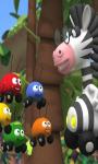 Kids Puzzle Jungle Junction screenshot 6/6