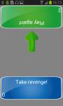 Funny 4 Player Reactor screenshot 5/6
