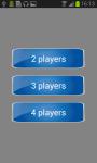 Funny 4 Player Reactor screenshot 6/6
