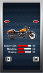 2D Moto Racing screenshot 2/6