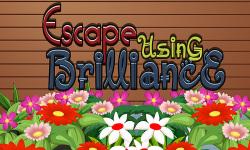 Escape Games 731 screenshot 1/5