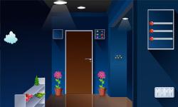 Escape Games 731 screenshot 3/5