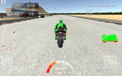 Moto Bike Racing Champion screenshot 6/6