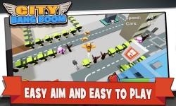 City Bang Boom screenshot 1/2