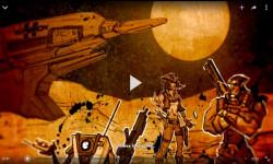 The Pre Sequel Walkthrough screenshot 1/4