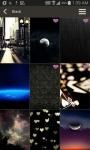 Best Wallpapers QHD screenshot 2/4